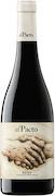 Вино El Pacto Rioja DOC