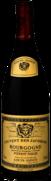 Вино Louis Jadot, Bourgogne AOC