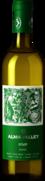 Вино «Альма Валей» Белое, 2016
