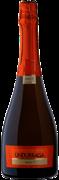 Игристое вино Undurraga, Brut
