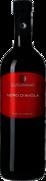 Вино Nero d'Avola, Sicilia IGT