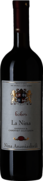 Вино «La Nina» Saperavi & Cabernet Sauvignon