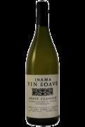 Вино Inama, Vin Soave Classico DOC