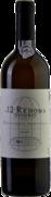 Вино Niepoort, «Redoma» Branco, Douro, 2016