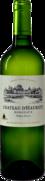 Вино Chateau d'Haurets, Bordeaux AOC, 2017