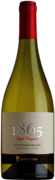 Вино San Pedro, «1865» Single Vineyard, Sauvignon Blanc, 2015