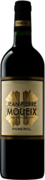 Вино Jean-Pierre Moueix, Pomerol AOC, 2015