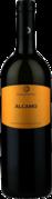 Вино «Alcamo» DOC, 2016