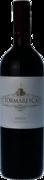Вино Tormaresca, «Neprica», Puglia IGT, 2014