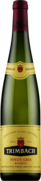 Вино Pinot Gris Reserve AOC