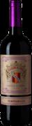 Вино CVNE, «Seleccion de Fincas» Tempranillo, Rioja DOC, 2016