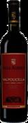 Вино «Villa Alberti» Valpolicella DOC, 2016
