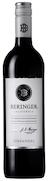 Вино Beringer, Zinfandel