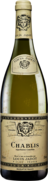 Вино Louis Jadot, Chablis AOC