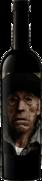 Вино Matsu, «El Viejo»