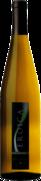 Вино «Eroica» Riesling, 2014
