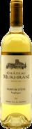 Вино Chateau Mukhrani, «Parfum d'Ete»