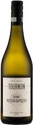 Вино Tournon,