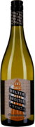 Вино Boutinot, Helter Skelter Chardonnay, 2015