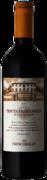 Вино Tenuta Frescobaldi di Castiglioni, 2015