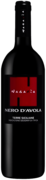 Вино «Nadaria» Nero dAvola, Terre Siciliane IGT
