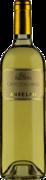 Вино «Capitel Foscarino», Veneto IGT, 2016