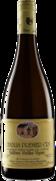 Вино Domaine Jean et Sebastien Dauvissat, Chablis 1-er Cru «Vaillons» Vieilles Vignes, 2011