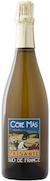 Игристое вино Cote Mas Frisante Blanc de Blancs Brut