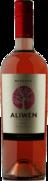 Вино Undurraga, «Aliwen» Rose Reserva, 2015
