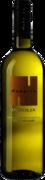 Вино «Nadaria» Insolia, Sicilia IGT, 2015