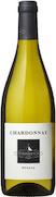 Вино Tormaresca, Chardonnay, Puglia IGT