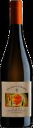 Вино Gavi DOCG «Le Marne», 2016