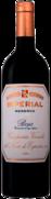 Вино CVNE, Imperial» Reserva, Rioja DOC, 2011