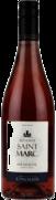 Вино Foncalieu, «Saint Marc» Reserve Syrah Rose, VdP dOc, 2015