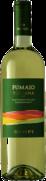 Вино Castello Banfi, «Fumaio», Toscana IGT, 2016