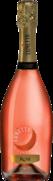 Игристое вино Cavit, Lunetta Rose