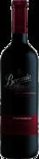 Вино Beronia Tempranillo Elaboracion Especial, Rioja DOC, 2014