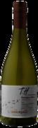Вино Undurraga, «T. H.» Sauvignon Blanc, Leyda Valley, 2015