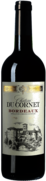 Вино «Chateau du Cornet», Bordeaux AOC