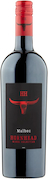 Вино Hornhead Malbec, Pays d'Oc IGP