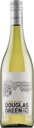 Вино Douglas Green Chenin Blanc-Sauvignon Blanc