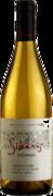 Вино Undurraga, «Sibaris» Chardonnay Reserva Especial, Maipo Valley DO, 2015