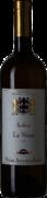 Вино «La Nina» Kisi