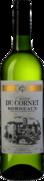 Вино «Chateau du Cornet» Blanc, Bordeaux AOC, 2017