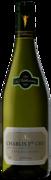 Вино La Chablisienne, Chablis 1-er Cru