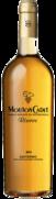 Вино «Reserve Mouton Cadet», Sauternes AOC, 2014