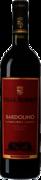 Вино «Villa Alberti» Bardolino DOC, 2016