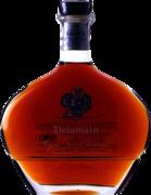 Коньяк Delamain, «Extra», gift box, 0.7 л