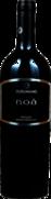 Вино «Noa» Nero dAvola-Cabernet-Merlot, Sicilia IGT