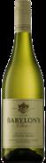Вино Babylons Peak, Chenin Blanc, Swartland